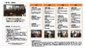 馬場ゼミ映画上映会報告2new